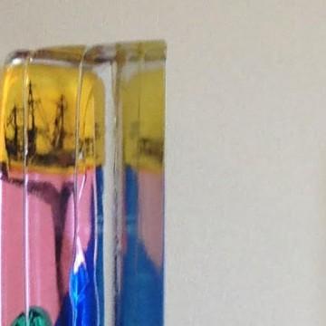 kvarnen prisma-tumb3 (kopia)