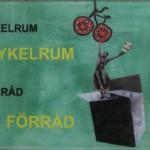 Uppsala, 2005