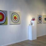 Bergdala exhibition