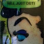 Växjö, 2010