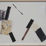 collage 2 Gunvor