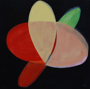 målning 2 susann w